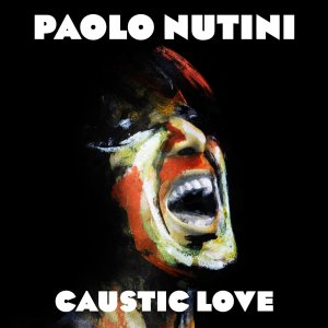 Paolo's latest musical offering
