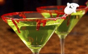 Halloween-Cocktails_can_be_very_scary