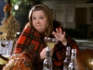 sookie-drunk-margarita-gilmore-girls