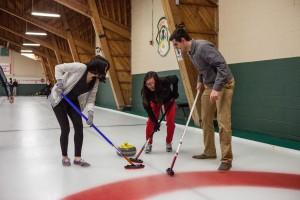 2013-04-07-Curling-012