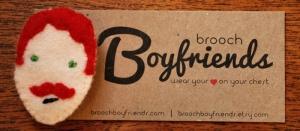 BroochBoyfriends-2