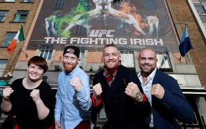 Fighting-Irish_3068071b