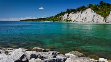 Scarborough_bluffs_-b