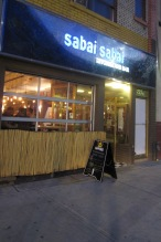 Sabai-Sabai-Kitchen-and-Bar